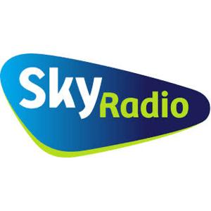 Radio Sky Radio Running Hits Stretch & Relax