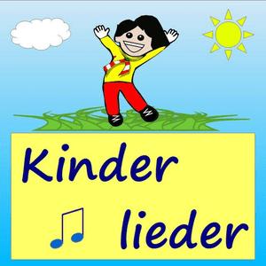 Radio kinderlieder