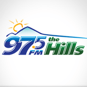 Radio KKLS - The Hills 920 AM