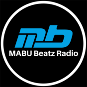 Radio MABU Beatz Radio House