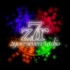 Zyon.Seven.Radio - Upbeat ThrowBack