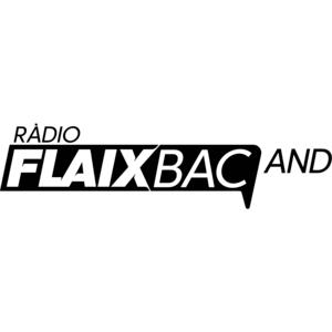 Radio Ràdio Flaixbac Andorra