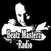Radio beatzmasterzradio