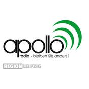 Radio apollo radio))) - Leipzig