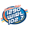 WOMP - WIRL Goodtime Oldies 1290 AM