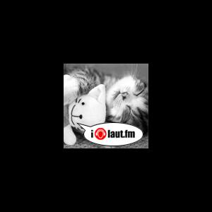 Radio radionationfm