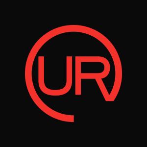 Radio Smooth R&B - Urbanradio.com