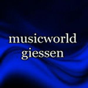 Radio musicworld-giessen.de