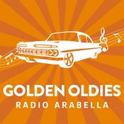 Radio Arabella Golden Oldies