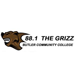 Radio KBTL - Butler Radio 88.1 FM
