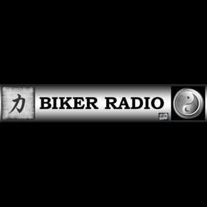 Radio Biker Radio