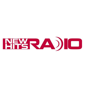 Radio New Hits Radio