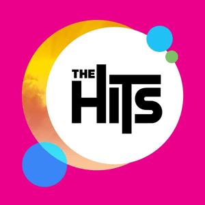 Radio The Hits 97.7 Christchurch
