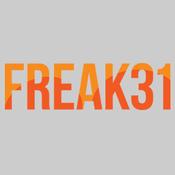 Radio Freak31