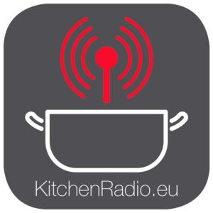 Radio KitchenRadio.eu