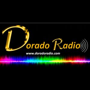Radio Dorado Radio