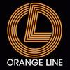 Orange Line Radio