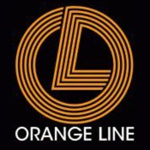 Radio Orange Line Radio
