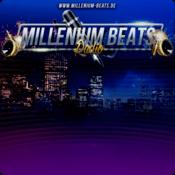 Radio Millenium-Beats