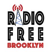 Radio Radio Free Brooklyn