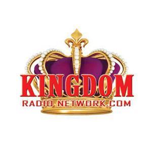 WKDG 1540 AM - Kingdom Radio Network