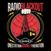 Radio Radio Blackout