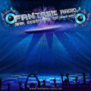 Fantasie Radio