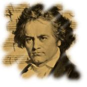 Radio Beethoven Channel