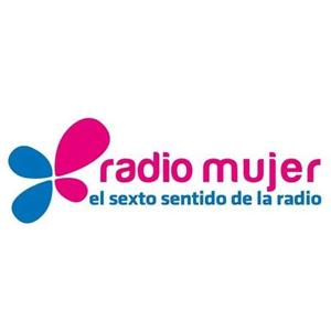 Radio Mujer