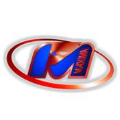 Radio Máxima FM 99.1