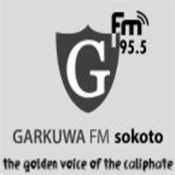 Radio Garkuwa FM 95.5 Sokoto
