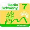 Schwany7 Märchen Kinderradio