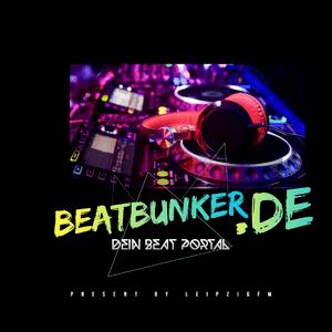 Radio beatbunker