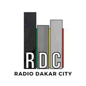 Radio Radio Dakar City