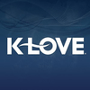WKVH - K-LOVE 91.1 FM