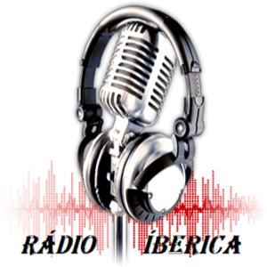 Radio Ibérica