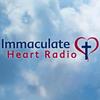 KPJP - Immaculate Heart Radio