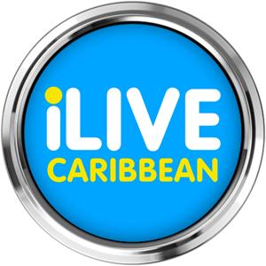 Radio iLive Caribbean