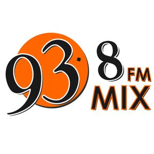 Radio Mix FM 93.8