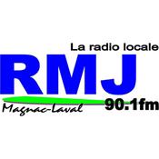 Radio Radio RMJ 90.1