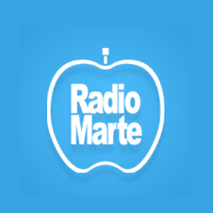 Radio Radio Marte