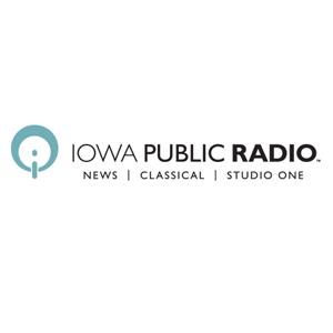 Radio KICP - Iowa Public Radio Classical 105.9 FM