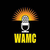 Radio WAMC - Northeast Public Radio
