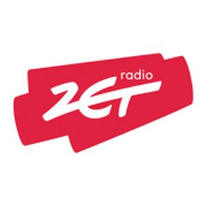 Radio Radio ZET 90