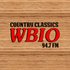WBIO - Country Classics 94.7 FM