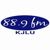 Radio KJLU - The Public Radio Voice Of Lincoln University 88.9 FM