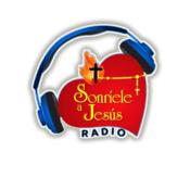 Radio Sonríele a Jesús Radio