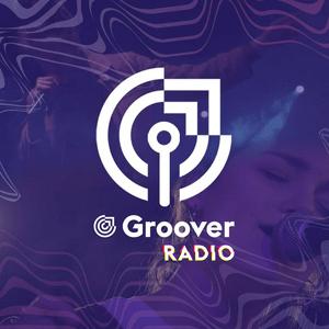 Radio Groover Radio