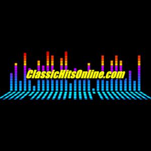 Radio Classic Hits Online