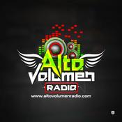 Radio Alto Volumen Radio